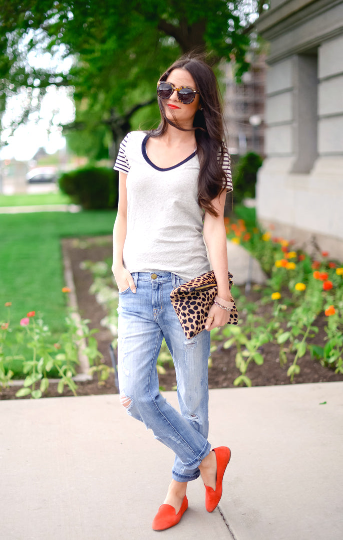 jcrew-striped-tee-shirt