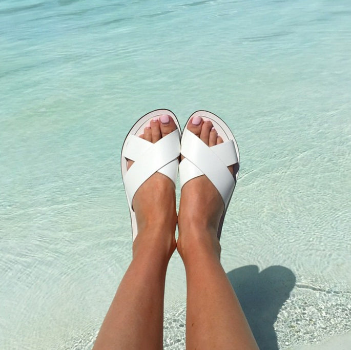 jcrew-white-cross-sandals