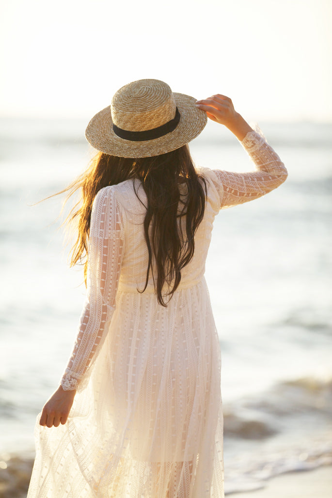 lack-of-colors-straw-hat