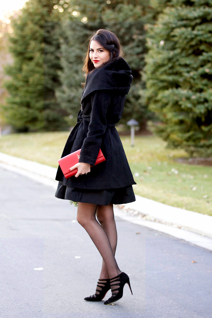 lbd-holiday-party-outfit-ideas
