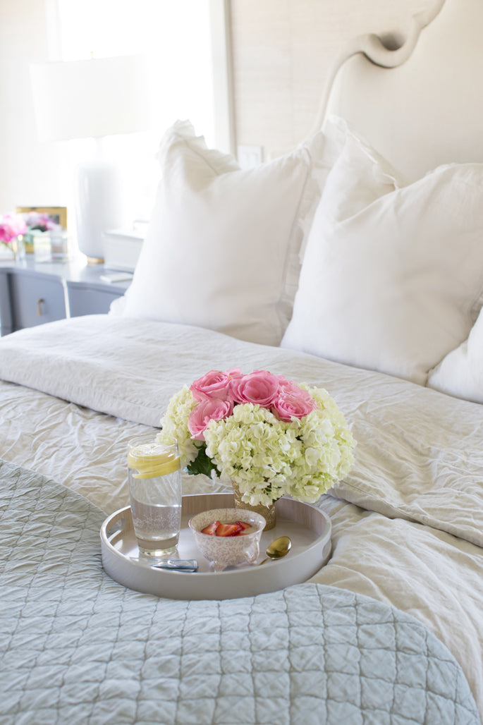 light-and-airy-master-bedroom-decor-ideas