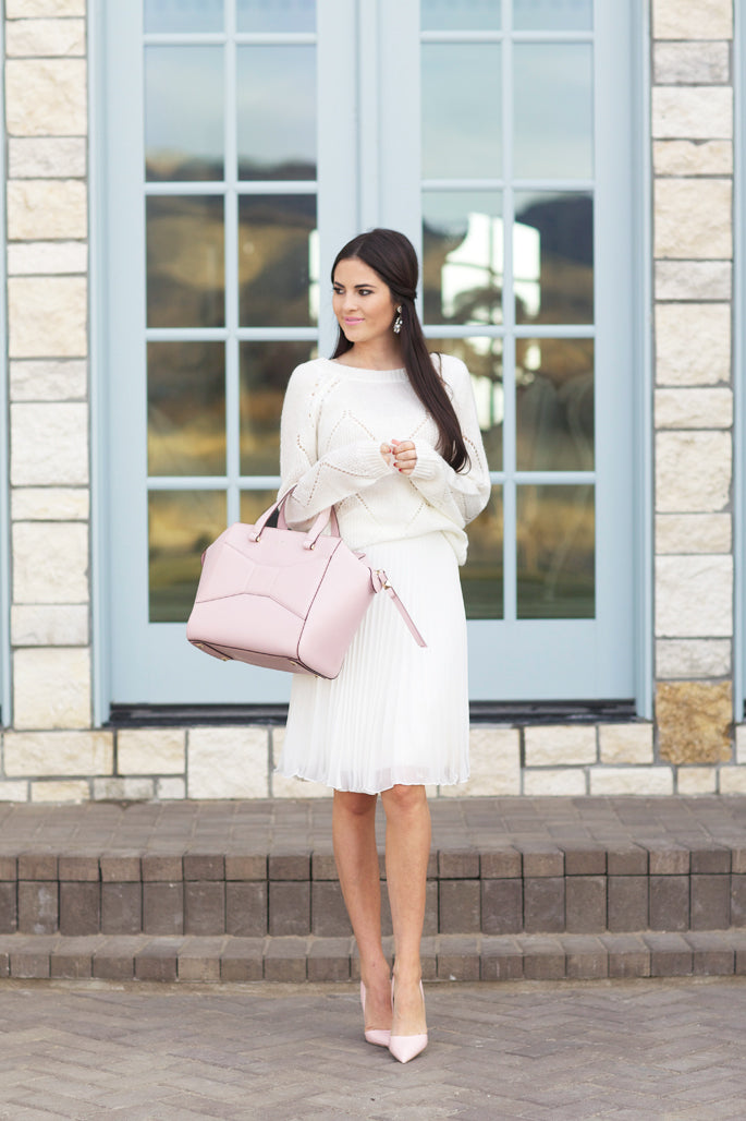light-pink-kate-spade-beau-bag