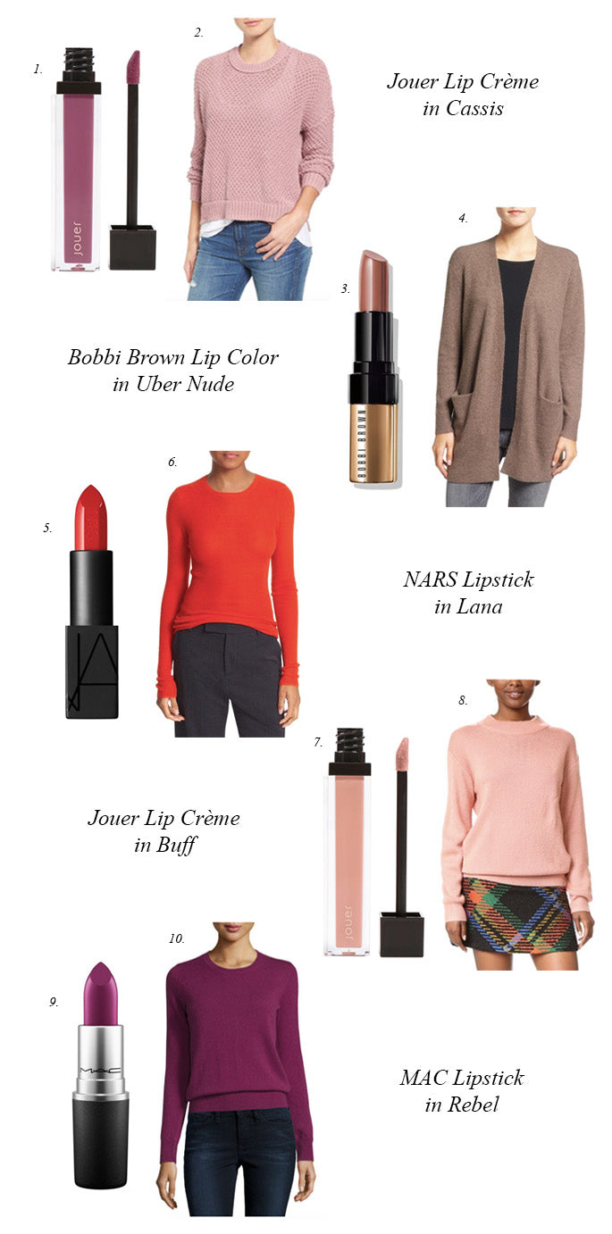 lip_colors_for_fall
