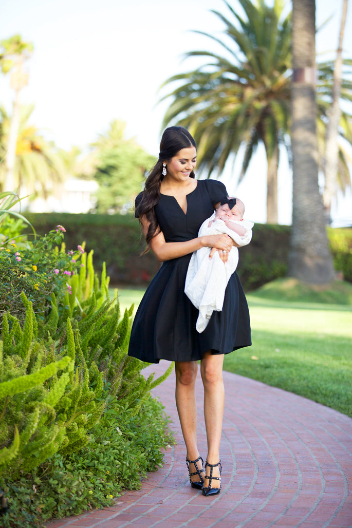 little-black-dress-what-to-wear-to-a-wedding