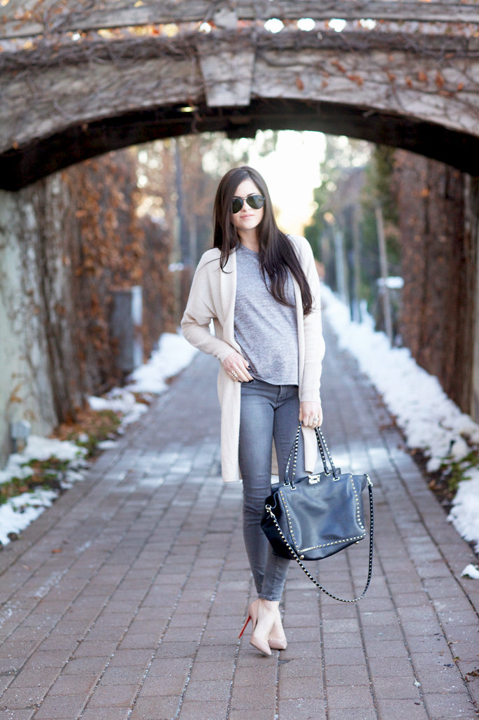 long-cashmere-cozy-sweater