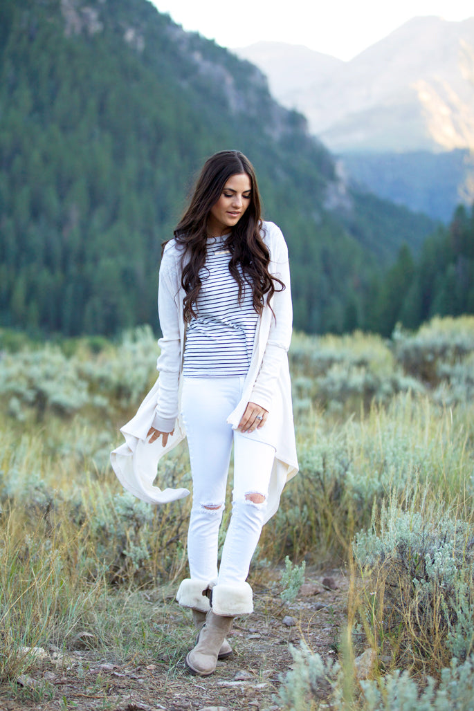 long-cozy-sweaters-for-fall