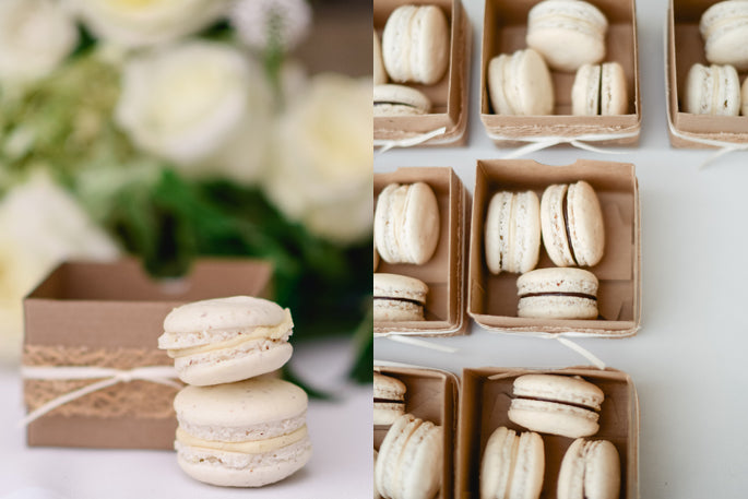 macaroon-party-favors-wedding