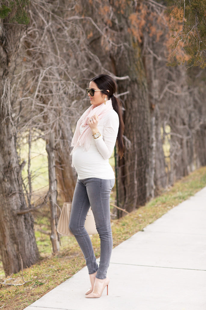 maternity-outfit-ideas-winter
