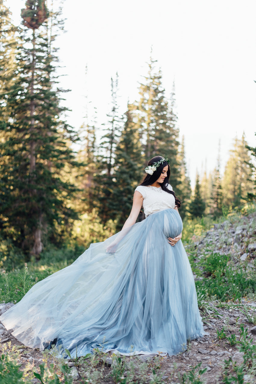 maternity-photo-ideas - 5