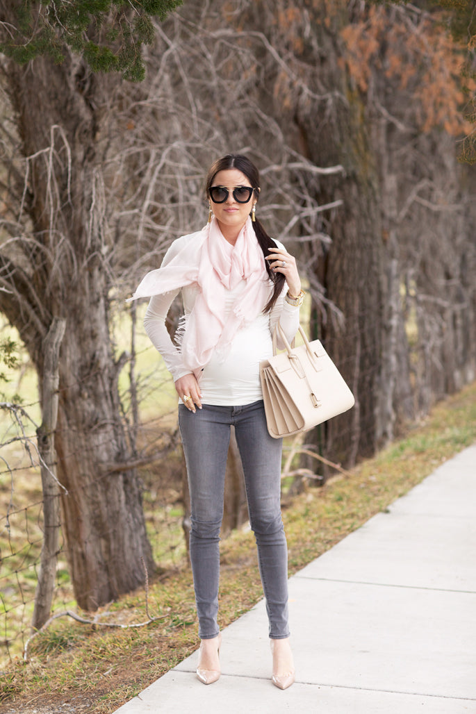 maternity-winter-spring-style