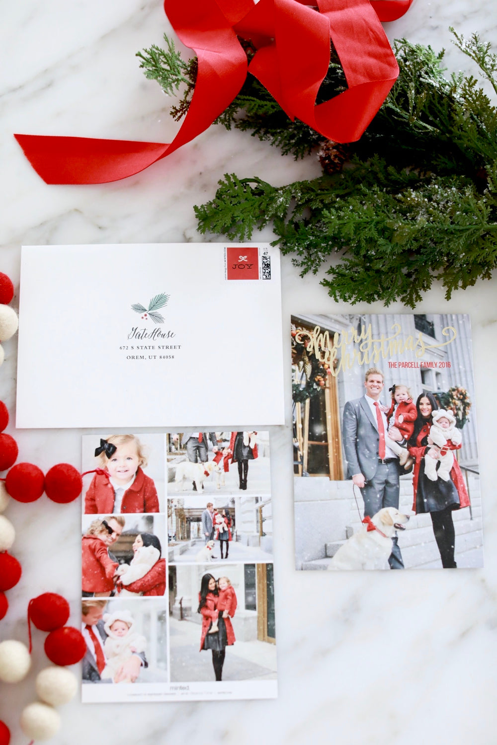 minted-family-christmas-card-4