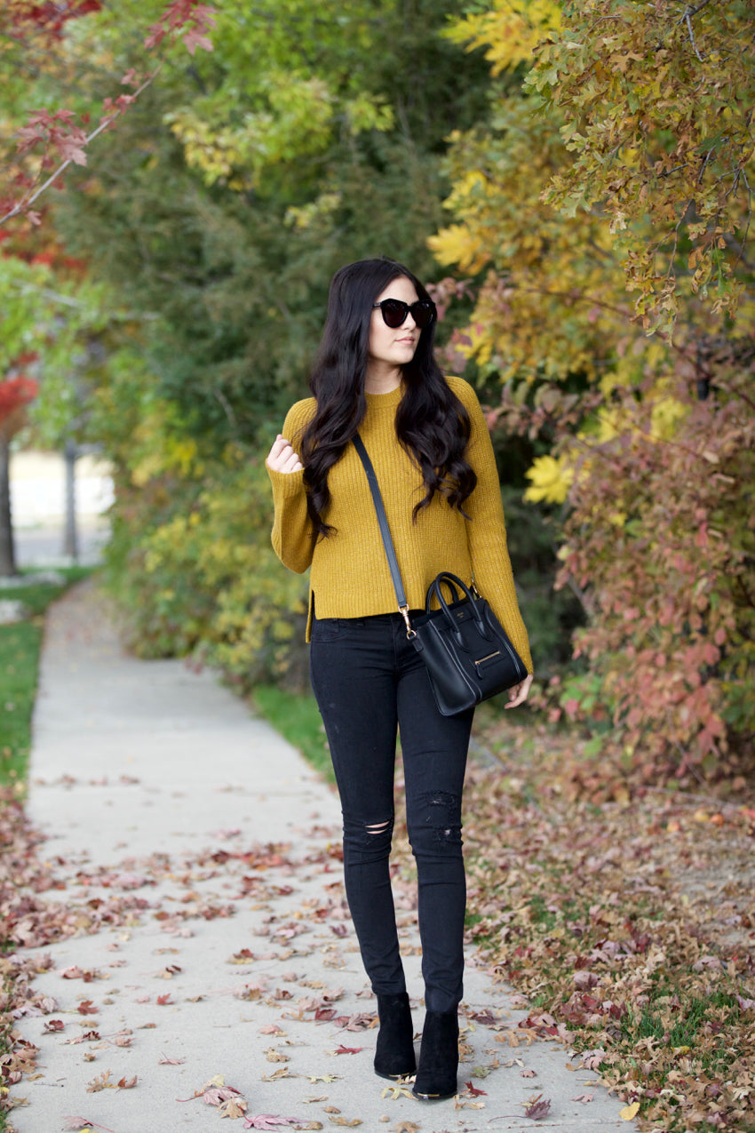 mustard-and-black-fall-outfit-6