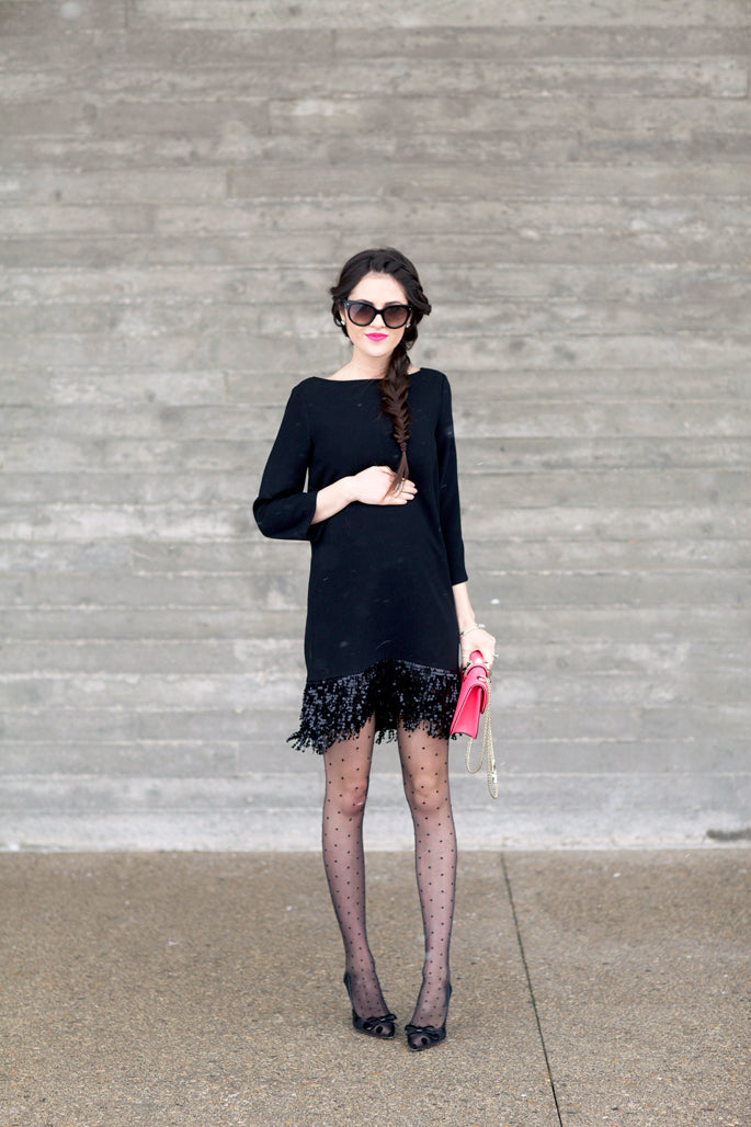 new-years-eve-lbd-outfit-ideas