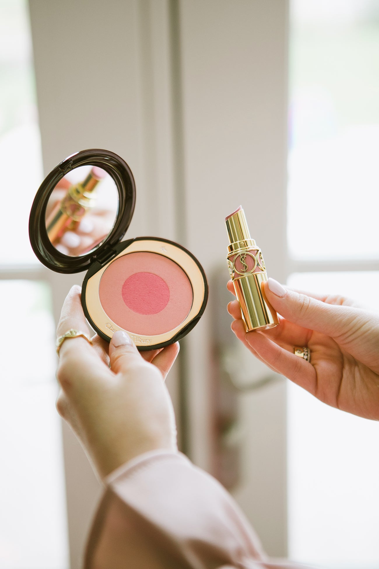nordstrom-best-makeup-products - 4