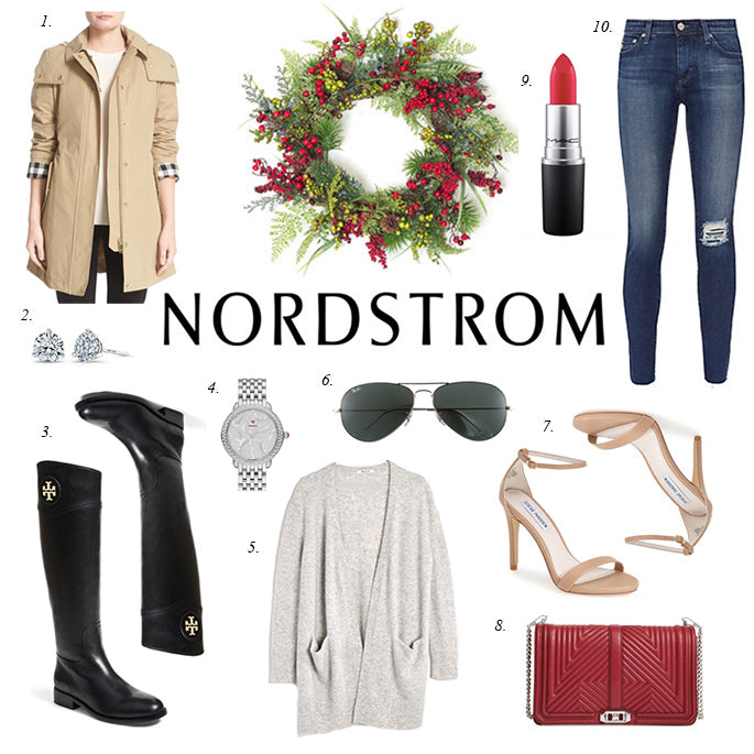 nordstrom-friday