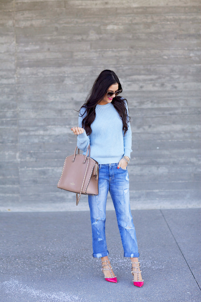 nordstrom-rack-boyfriend-denim-current-elliott