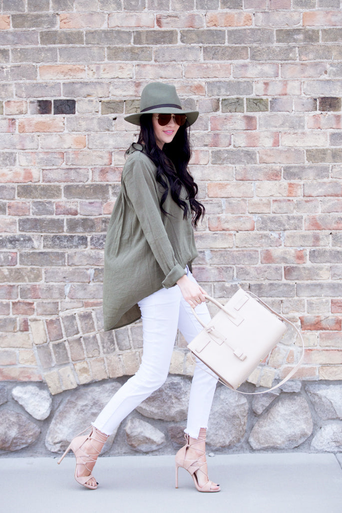 nordstrom-spring-outfit-ideas