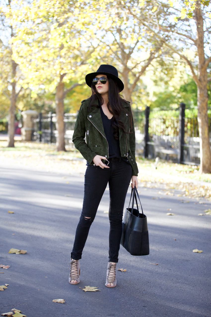 nordstrom-suede-jacket-fall-5