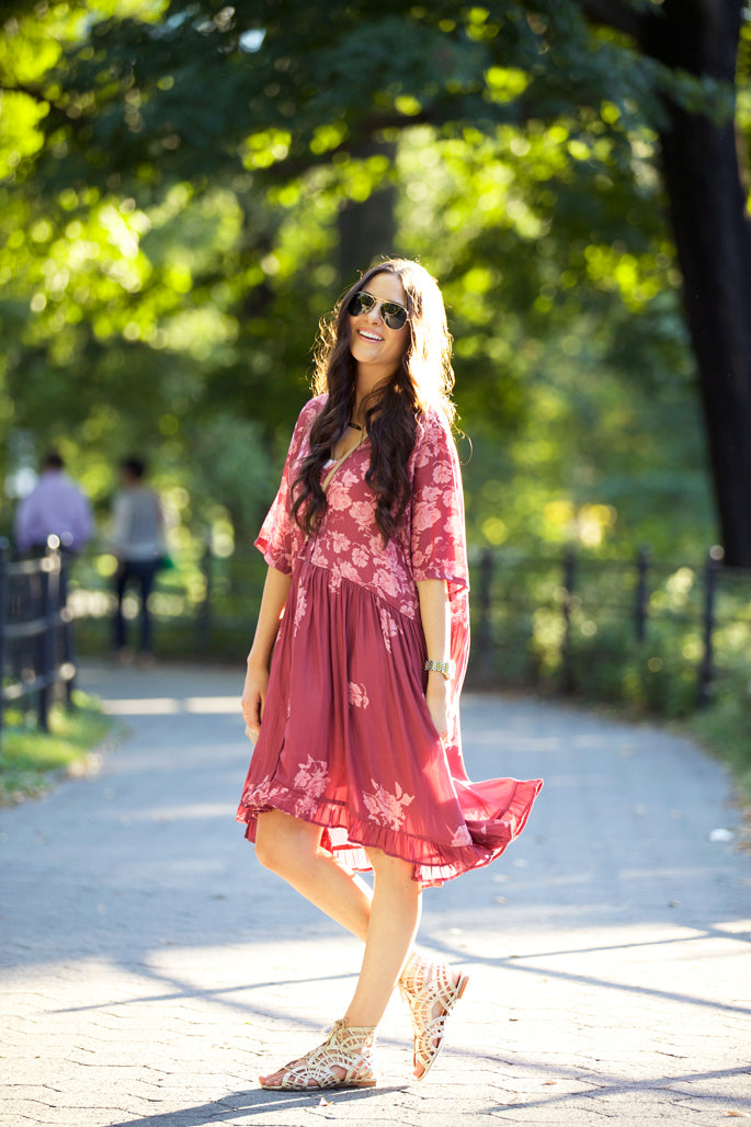 nyc-travel-outfit-ideas-what-to-wear