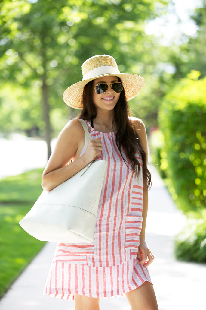 old-navy-summer-dress-red-and-white