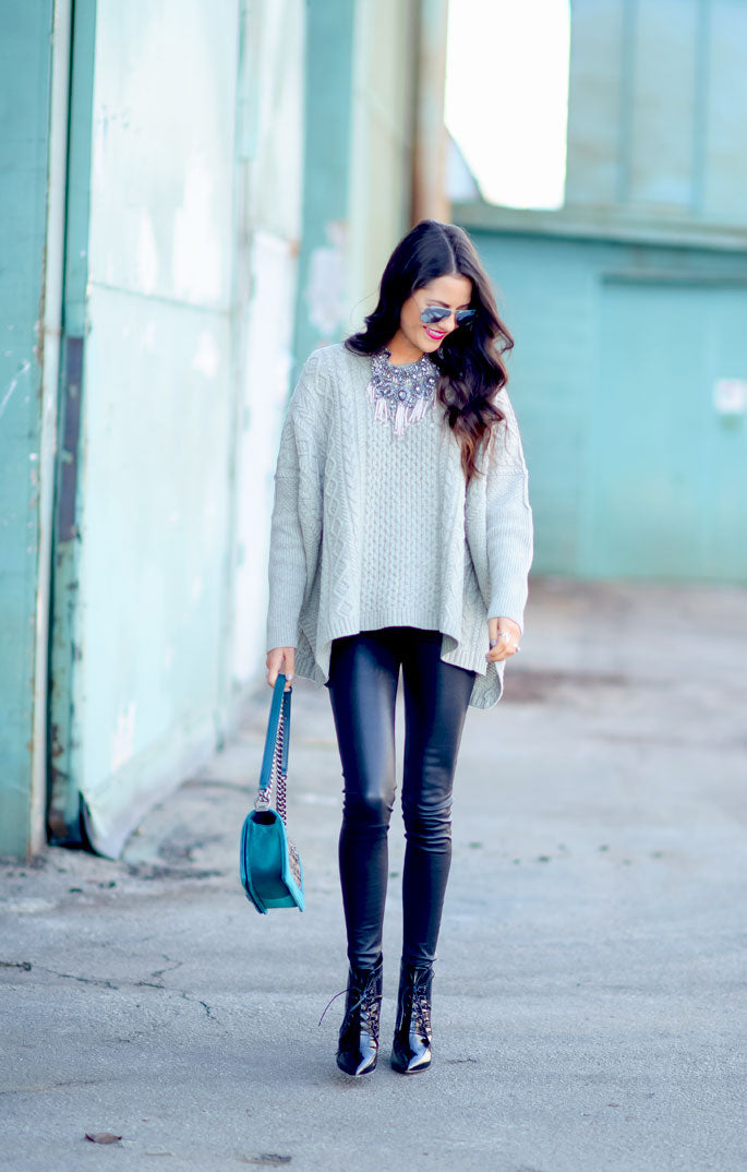 over-sized-knitted-sweater-marc-jacobs