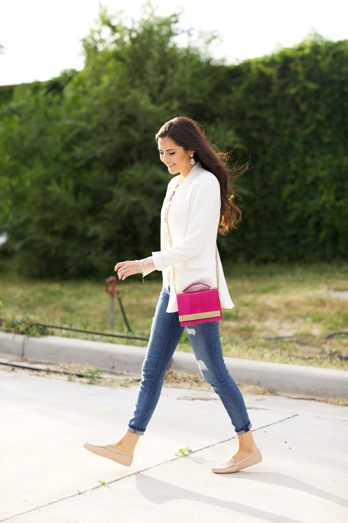 pink-brian-atwood-cross-body-bag