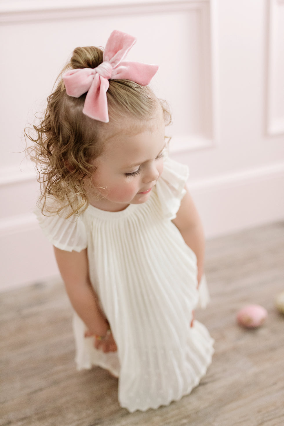 pink-lace-bell-sleeve-dress-rachel-parcell - 8