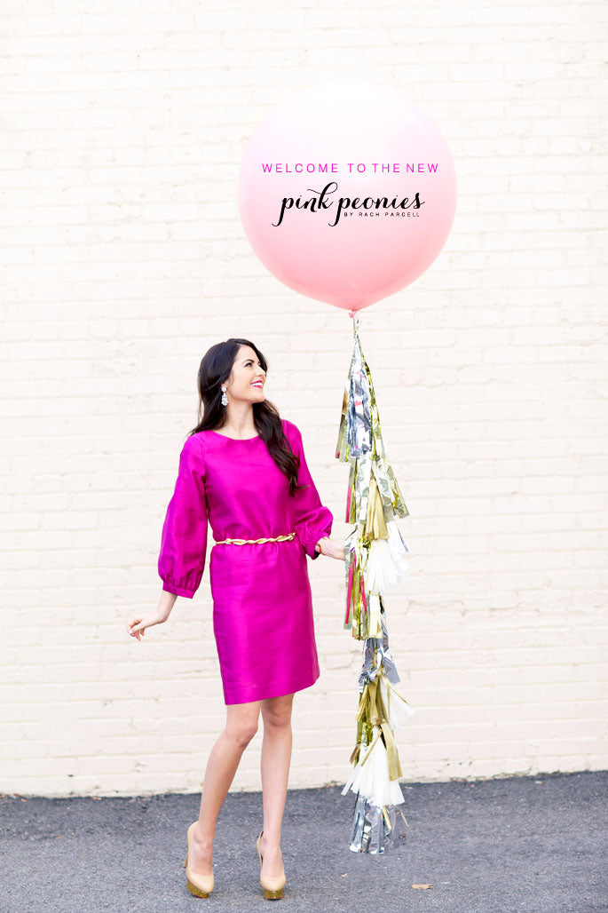 pink-party-dress