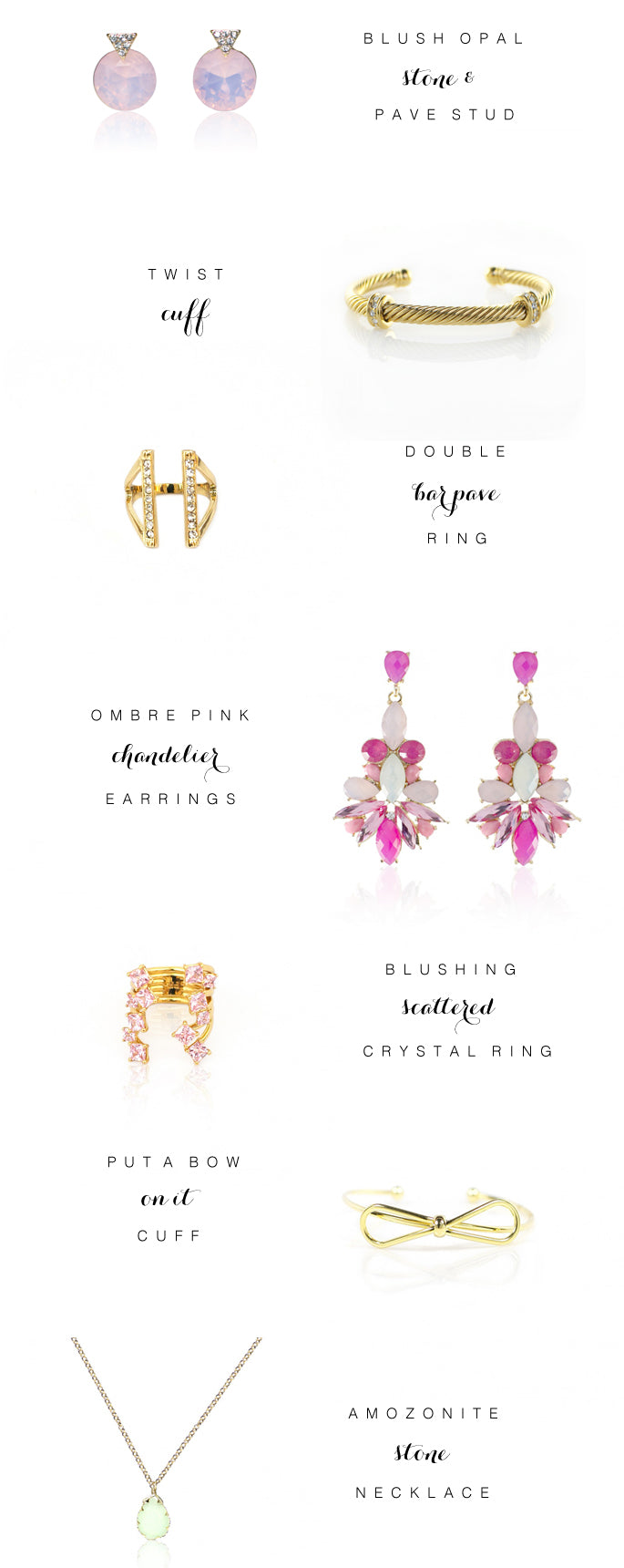 pink-peonies-collection-jewelry