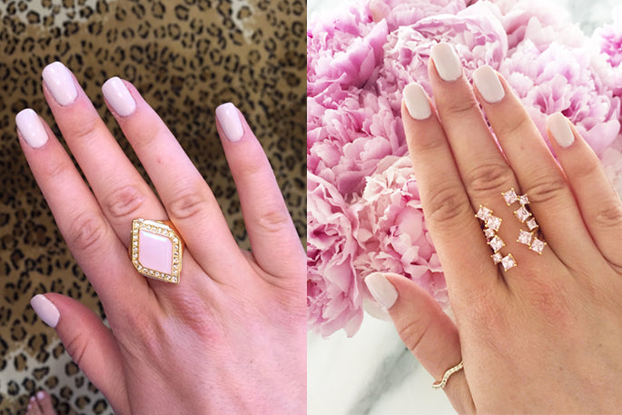 pink-peonies-collection-rings