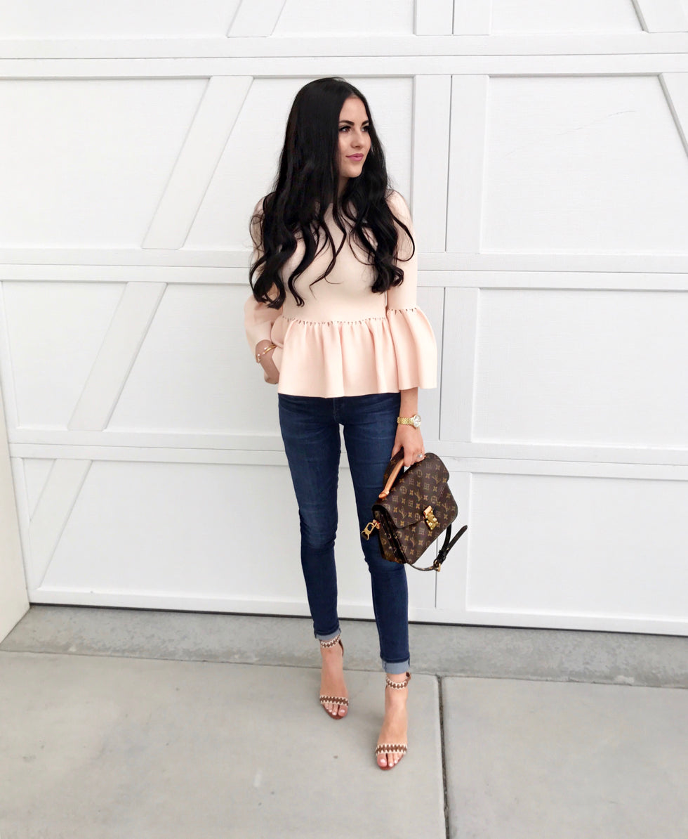 pink-peonies-fashion-blogger-rach-parcell - 1