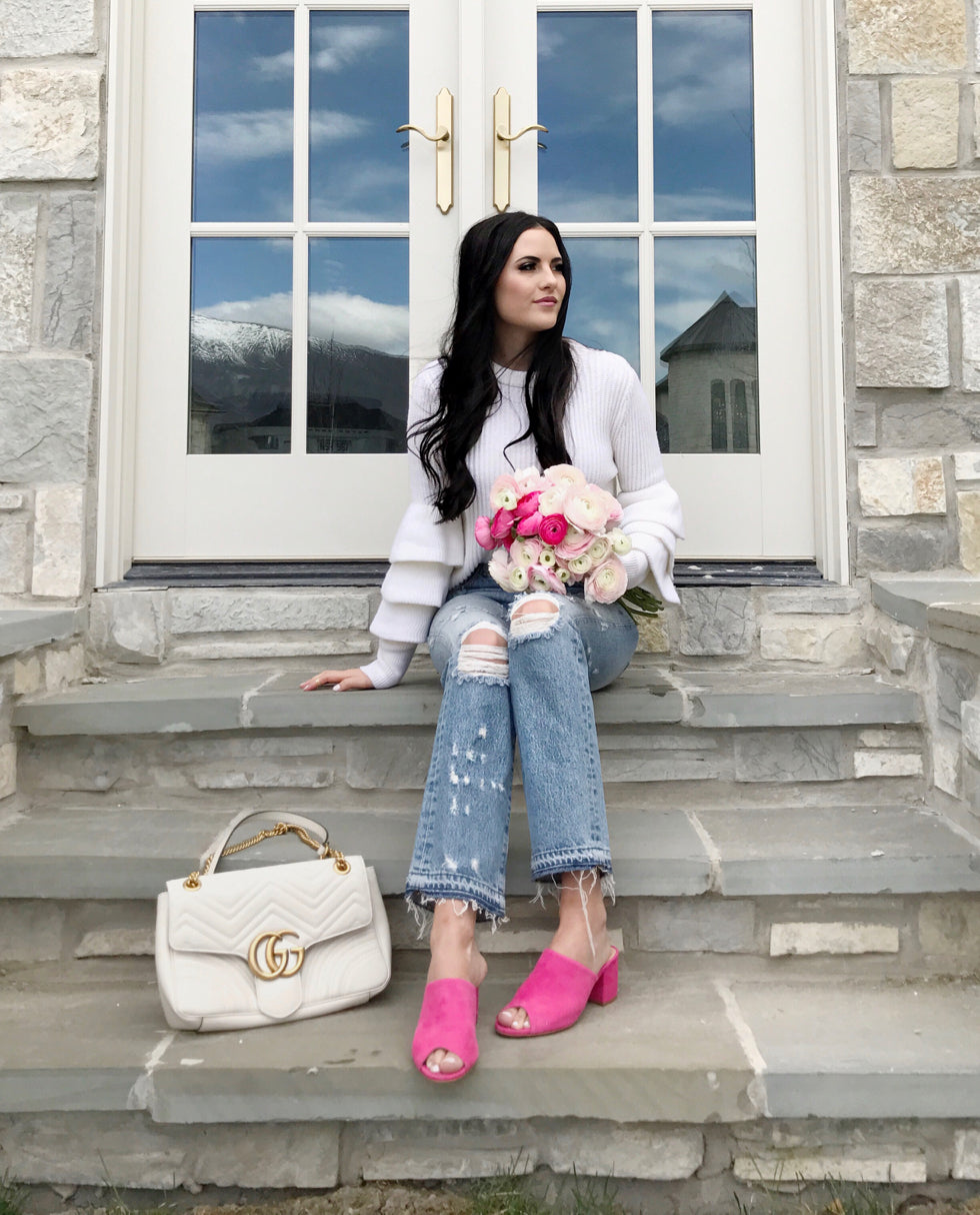 pink-peonies-fashion-blogger-rach-parcell - 6