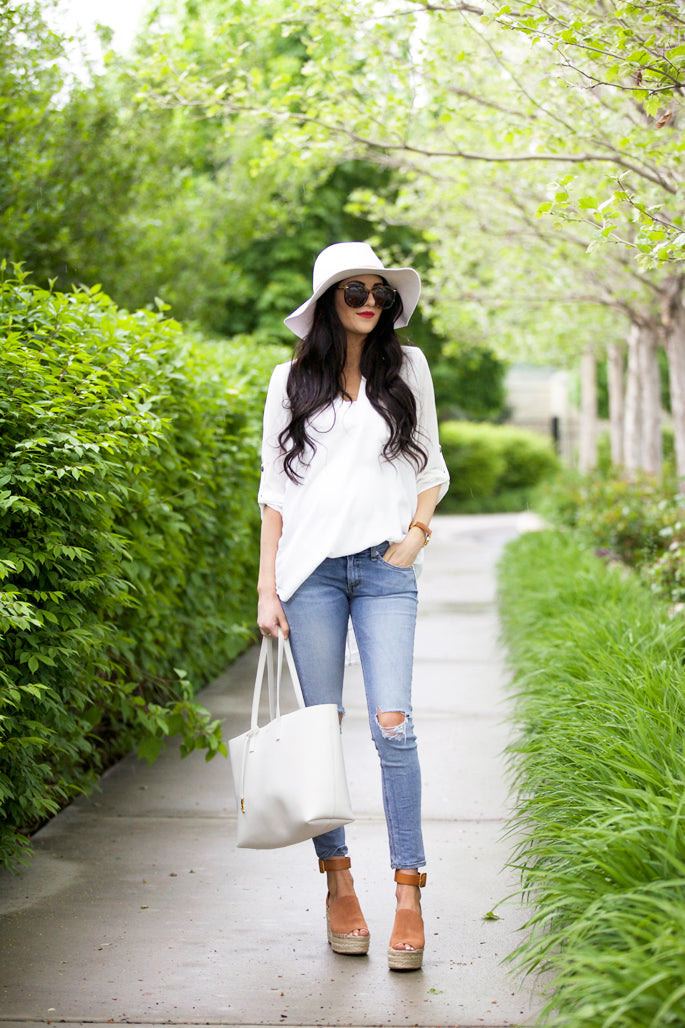 pink-peonies-spring-outfit-ideas