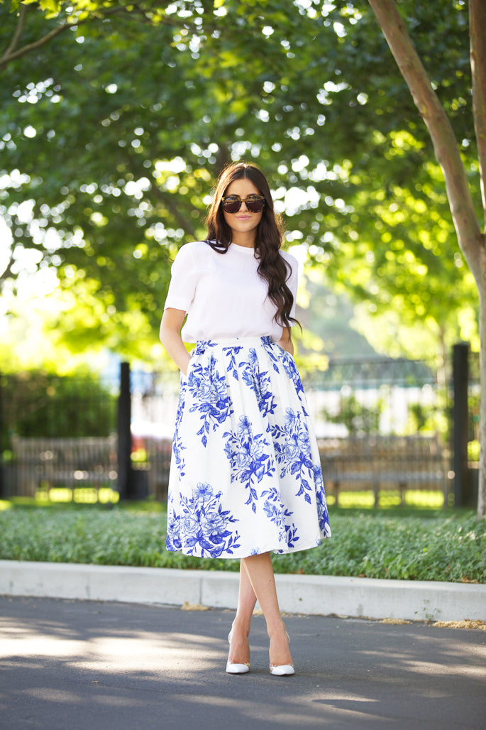 pink-peonies-summer-outfits