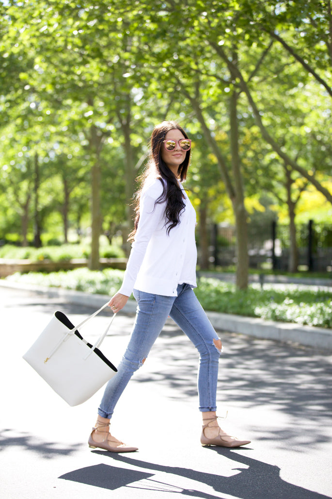 pregnancy-style-outfit-ideas-spring