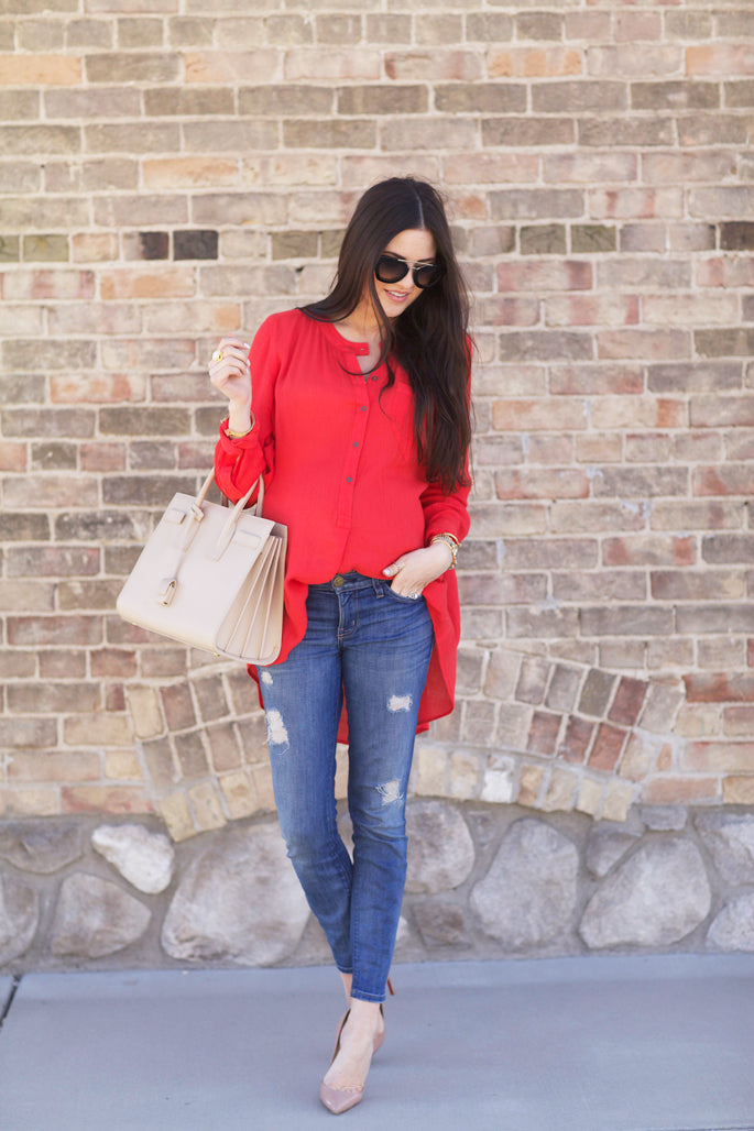pregnancy-style-outfit-ideas