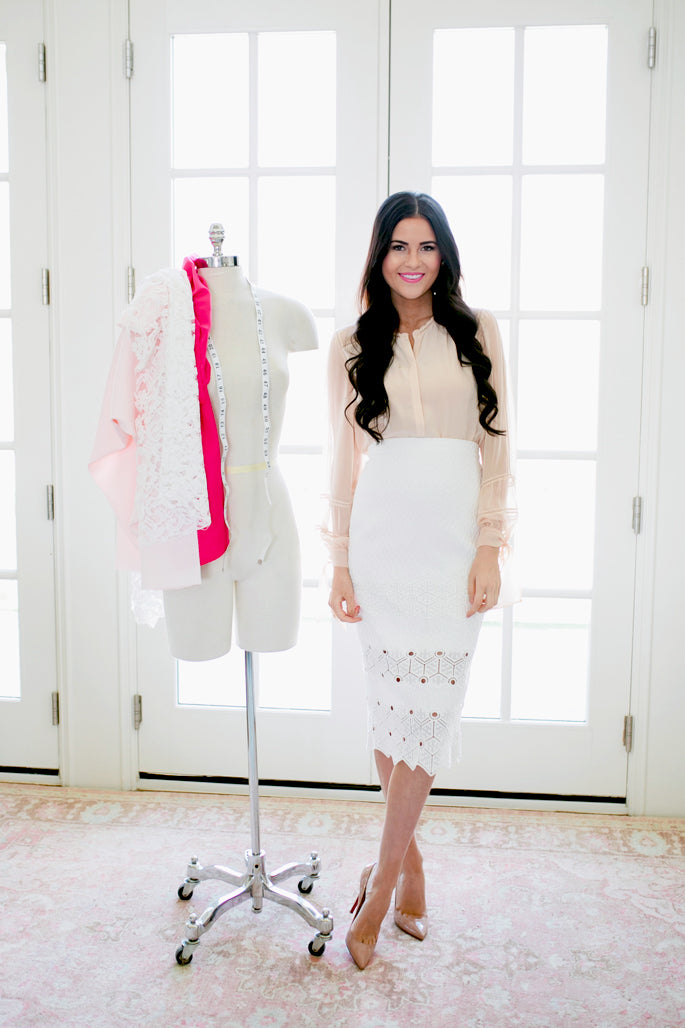 rachel-parcell-clothing-line
