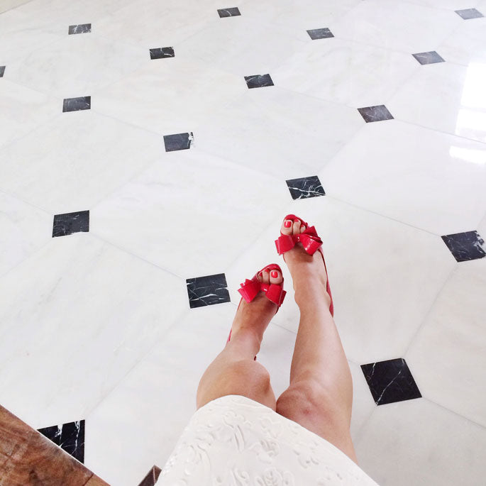 red-bow-valentino-heels