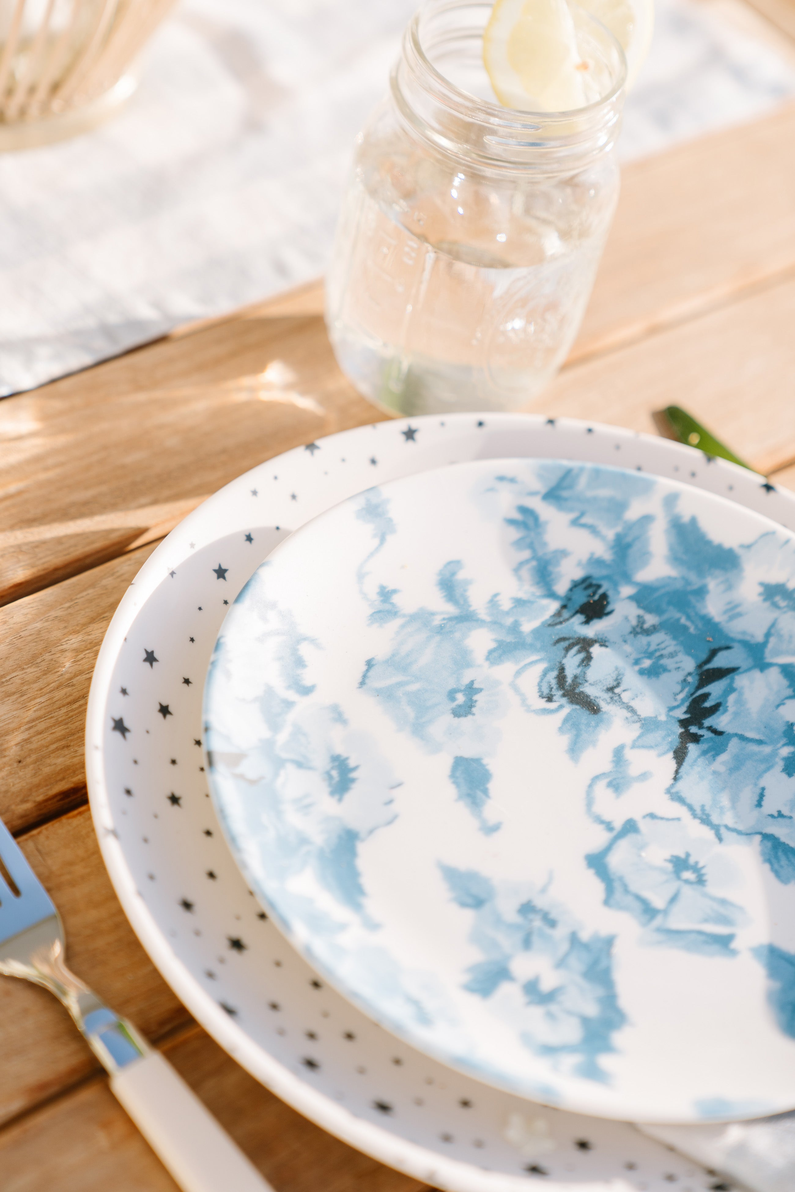 Rachel Parcell Home Collection Summer Dreams