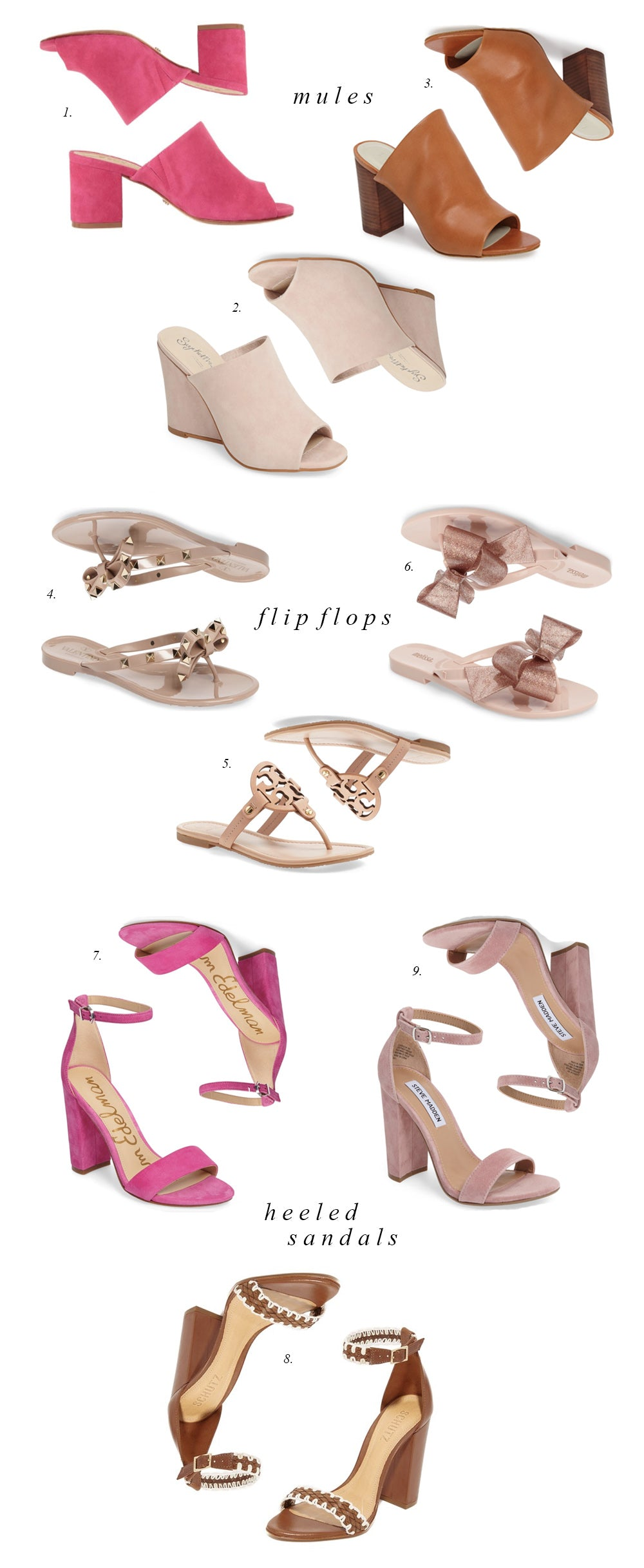 shoes-for-spring-one