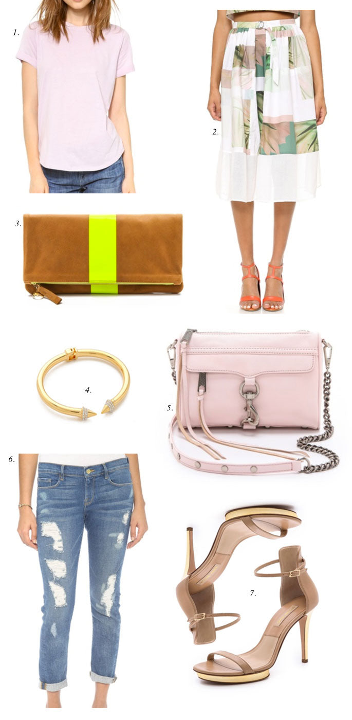 shopbop-friends-and-famiy-sale-edit
