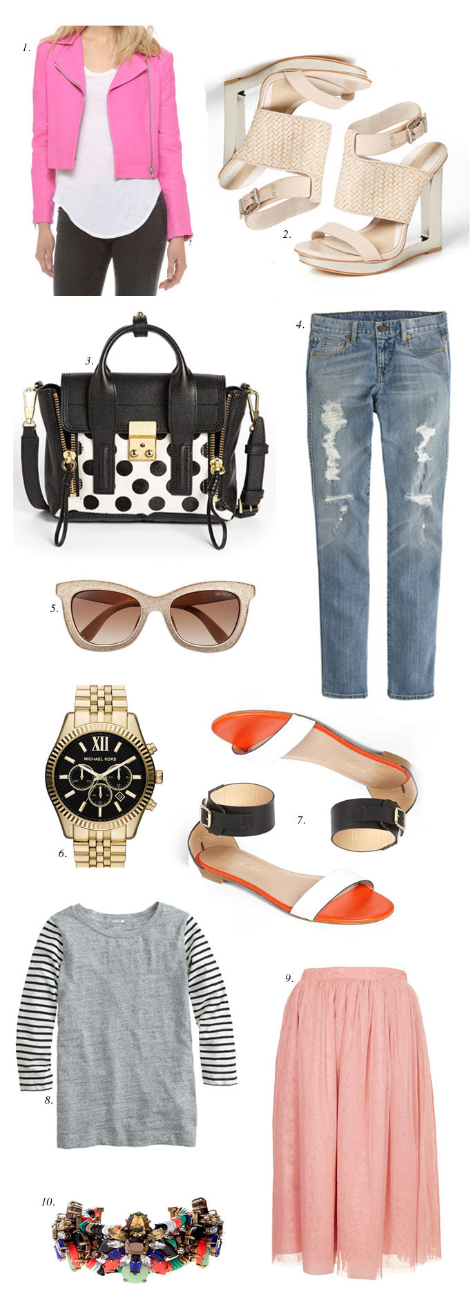 spring-2014-outfit-ideas