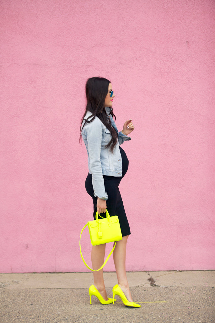 spring-maternity-style-outfits