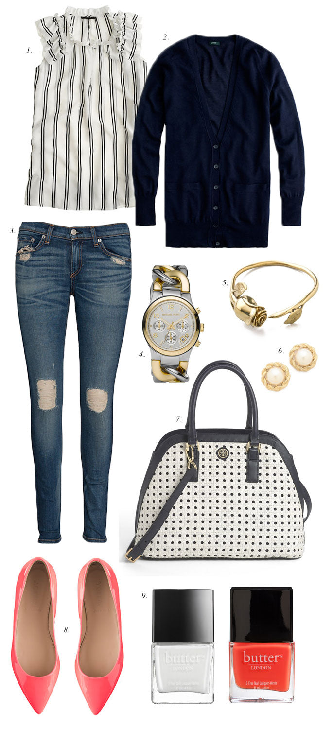 spring-outfit-ideas-jcrew