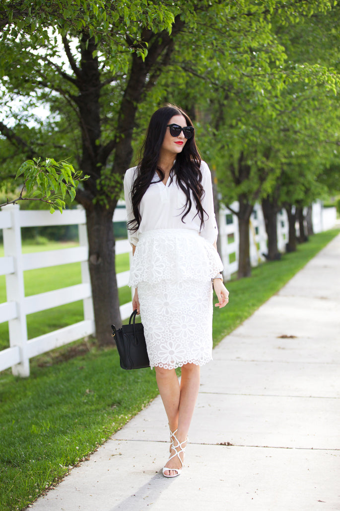 spring-time-dressy-outfit-ideas