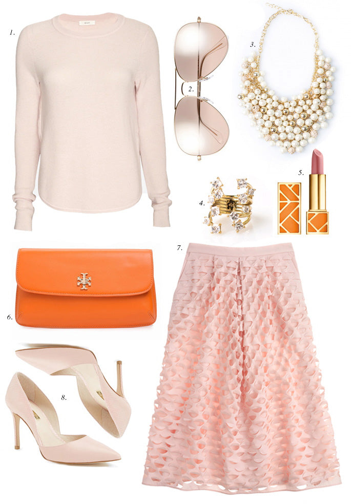 spring-time-easter-sunday-outfit-ideas