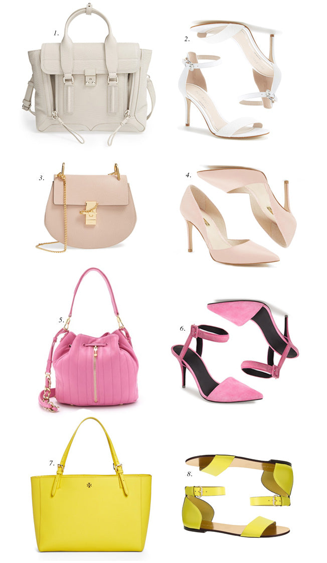 spring-time-handbags-and-heels