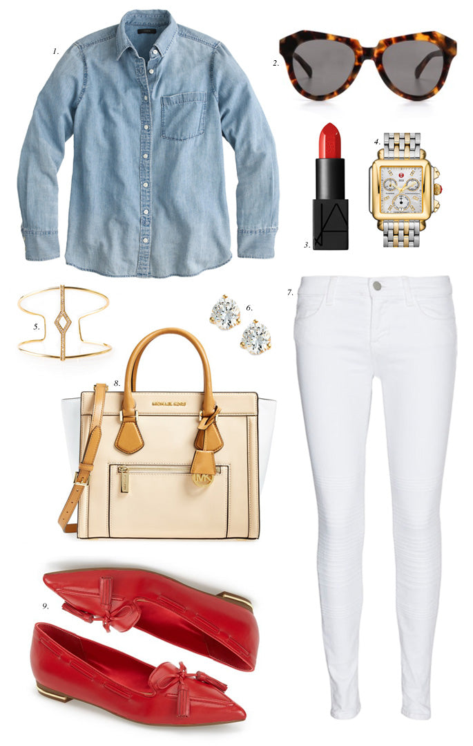 spring-time-outfit-ideas
