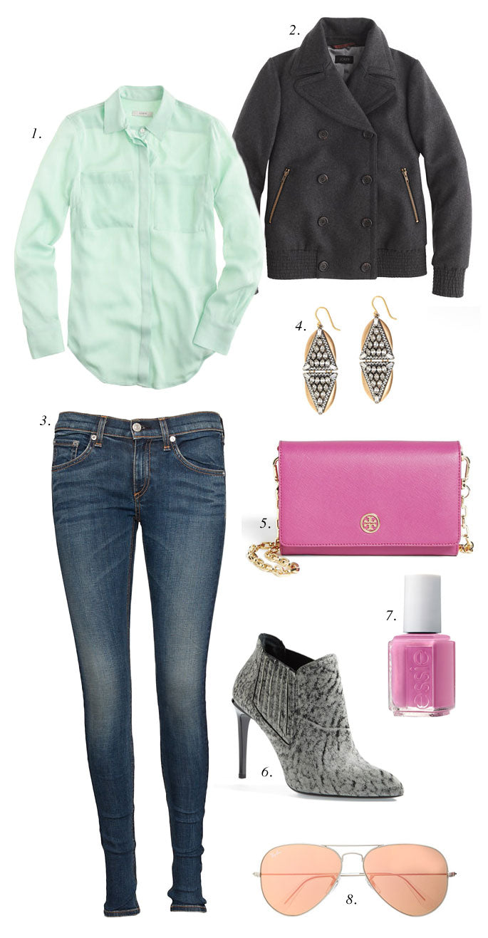spring-transitiong-outfit-ideas