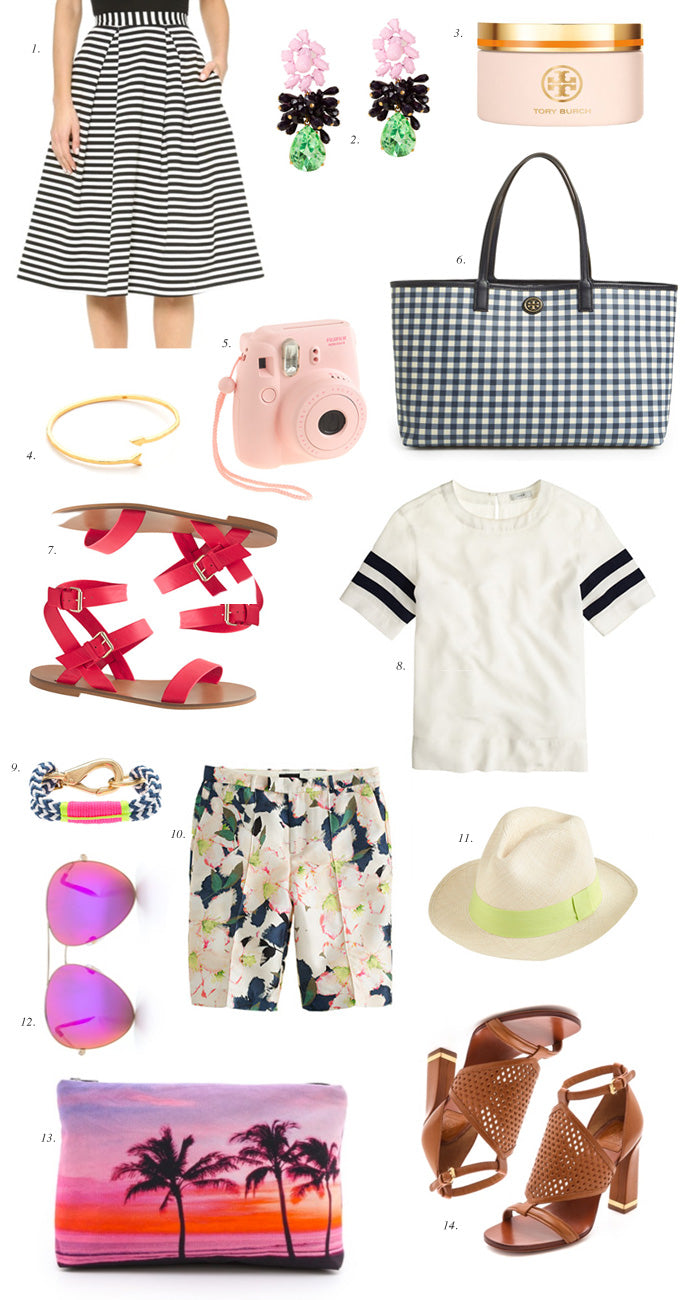 summer-2014-outfit-guide